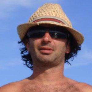 Profile picture for jean-phi barescut