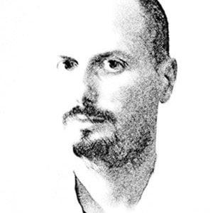 Profile picture for Federico Chini - Yomann.com