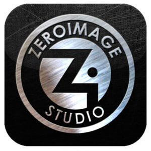 Profile picture for Zeroimage Studio
