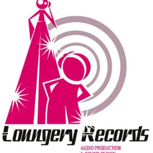 Profile picture for loungery records