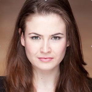 Profile picture for Micaela Elizabeth
