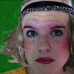Profile picture for Cassandra Tytler