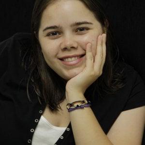 Profile picture for Lucia Silveira