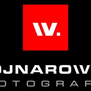 Profile picture for Piotr Wojnarowicz