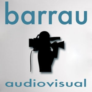 Profile picture for Jorge Villar Barrau Audiovisual