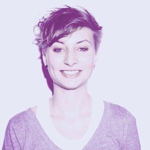 Profile picture for Karina Yakubova