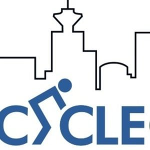 Profile picture for Cycle City Tours