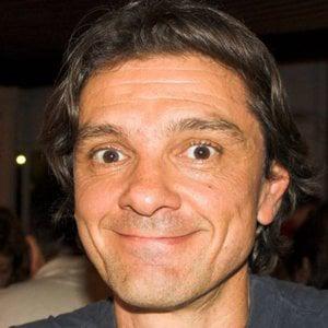 Profile picture for Johnny Bassett