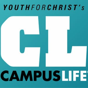 Profile picture for YFC San Diego