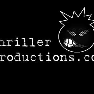 Profile picture for Thriller Productions