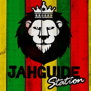 Profile picture for Jah Guide