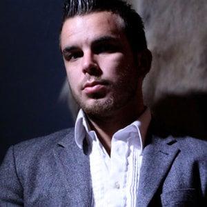 Profile picture for Marko Albrecht