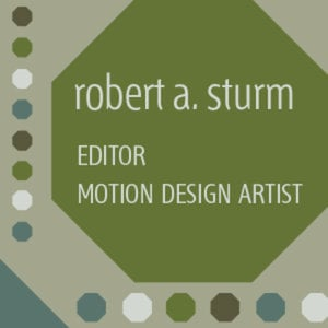 Profile picture for Robert A. Sturm