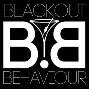 Profile picture for Blackout.Behaviour