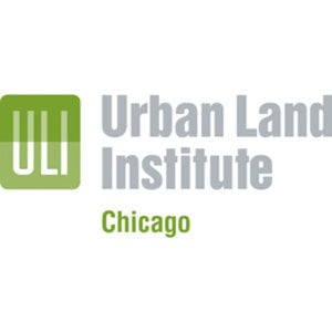Profile picture for ULI Chicago