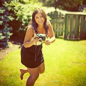 Profile picture for Andrea Schneider