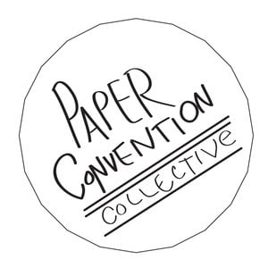 Profile picture for paper convention collective