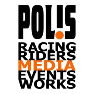 Profile picture for Polis.Media