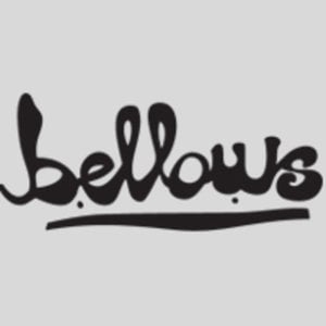 Profile picture for Bellows Skateboards