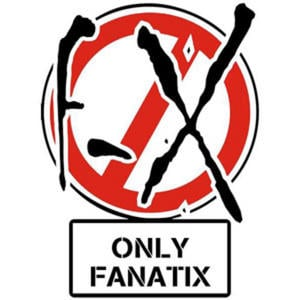 Profile picture for Fanat-x Tuning Team & Media
