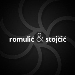 Profile picture for Romulic & Stojcic