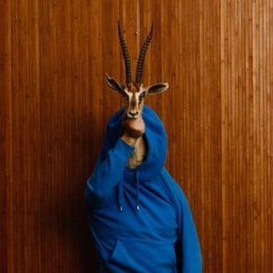 Profile picture for ivan jurado