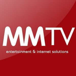 Profile picture for MediaMere Television (MMTV)