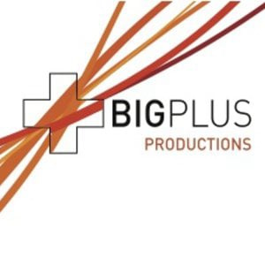 Profile picture for BigPlus Productions