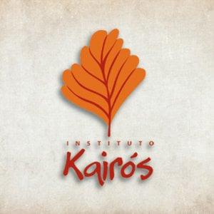 Profile picture for Instituto Kairós