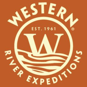Profile picture for Western River Expeditions