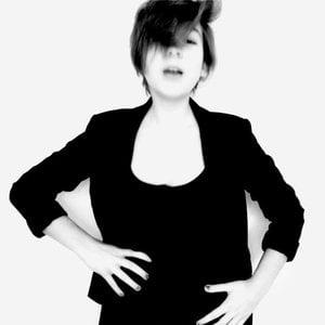 Profile picture for Julia K
