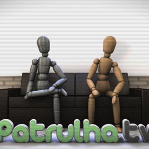 Profile picture for Patrulha.TV
