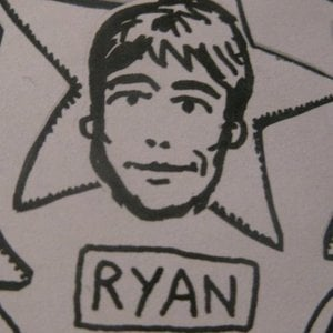 Profile picture for Ryan Browne