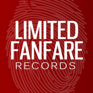 Profile picture for Limited Fanfare Records