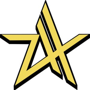 Profile picture for zebrahead Official