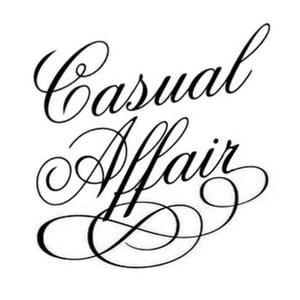 Profile picture for The Casual Affair