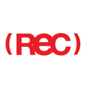 Profile picture for REC Radiocentrum