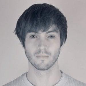 Profile picture for Alex Alvarado