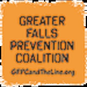 Profile picture for Greater Falls Prevention