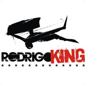 Profile picture for Rodrigo King