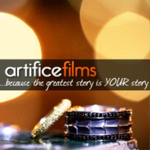 Profile picture for Artifice Films