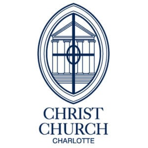 Profile picture for Christ Church Charlotte