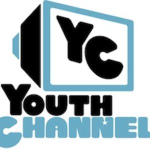 Profile picture for MNN Youth Channel
