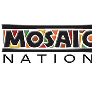Profile picture for MOSAIC Nation