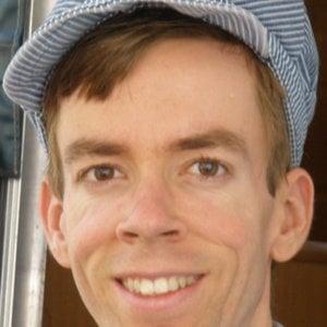 Profile picture for Daniel Bartsch