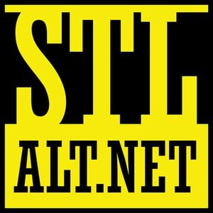 Profile picture for STL ALT.NET