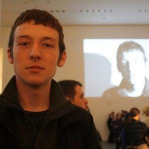 Profile picture for Tristan Starr