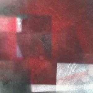 Profile picture for the dromer