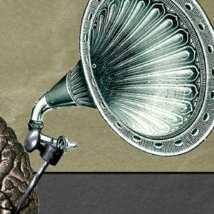 Profile picture for yann deval