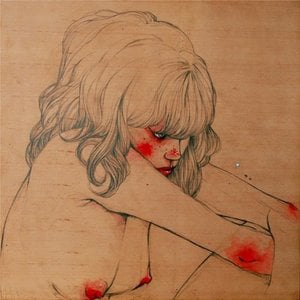 Profile picture for conrad roset